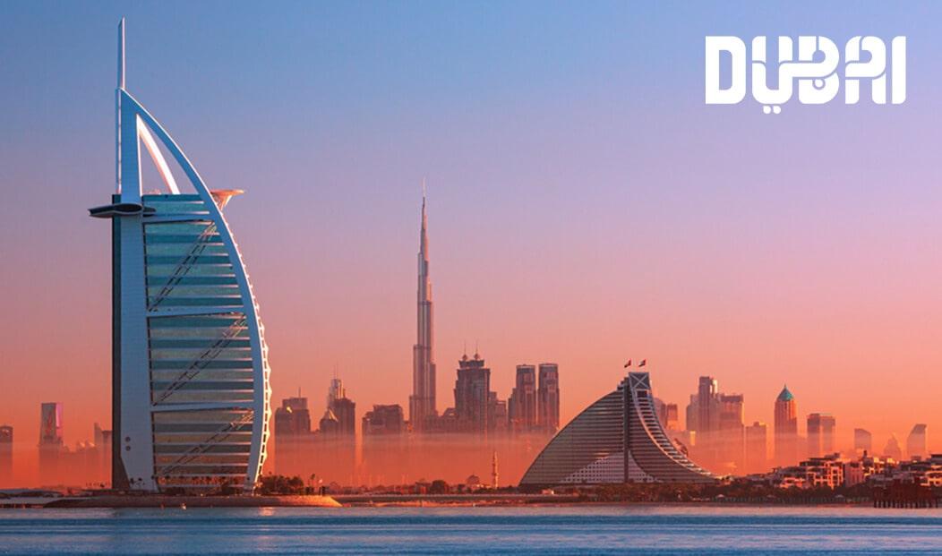 How Ezetap Disrupted the Payment Ecosystem in Dubai