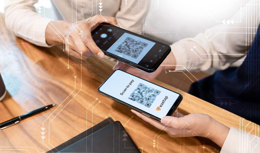 What is Dynamic QR Code: Everything You Need to Know About It