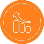 Facilitating last mile loan payment collections seamlessly