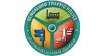 Digitising fine collections for Bangalore Traffic Police
